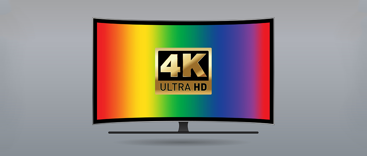 telewizor-4k