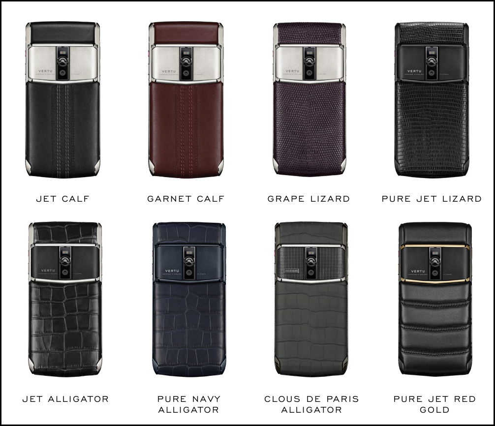 vertu-signature-touch-options