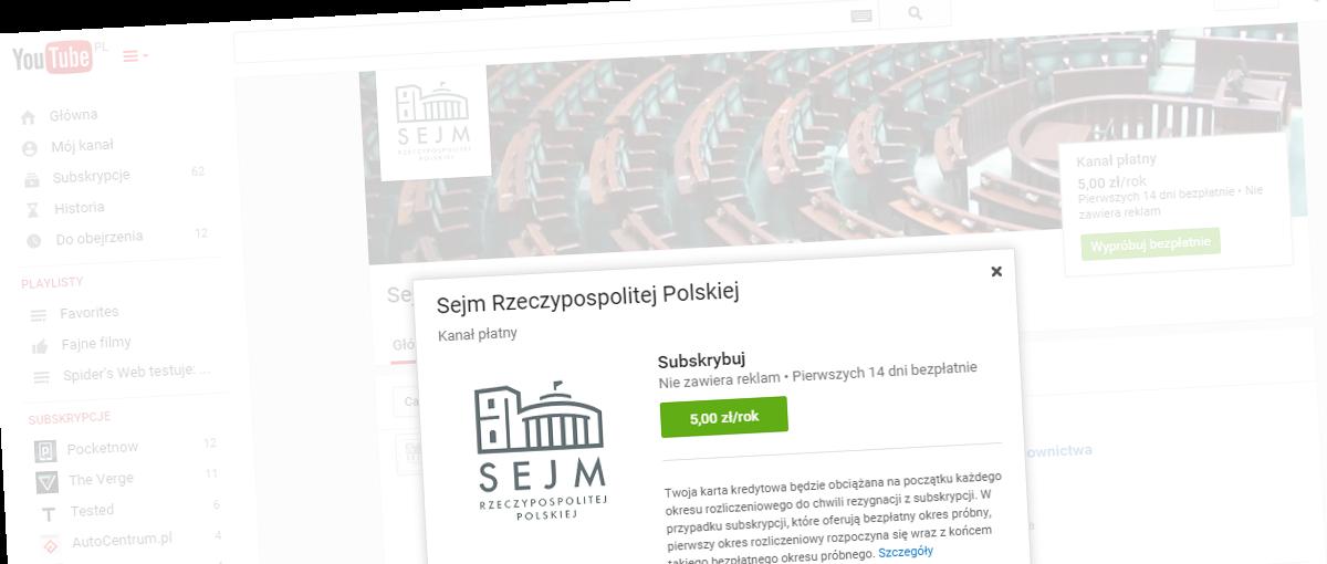 youtube-sejm-rp-1