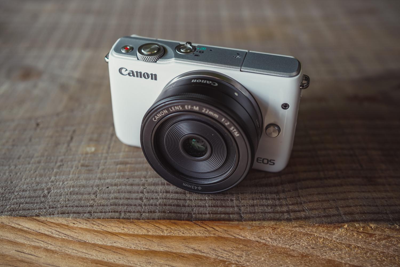 Canon-EOS-M10-005