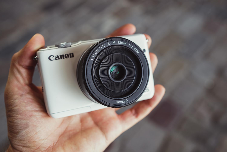 Canon-EOS-M10-008