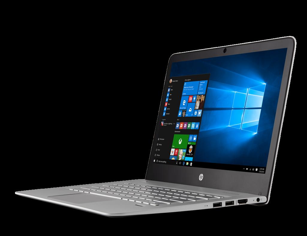 HP-Envy-13-Ultrabook-Valrhona-NPI-Angle1-e1444223461112-1024x788