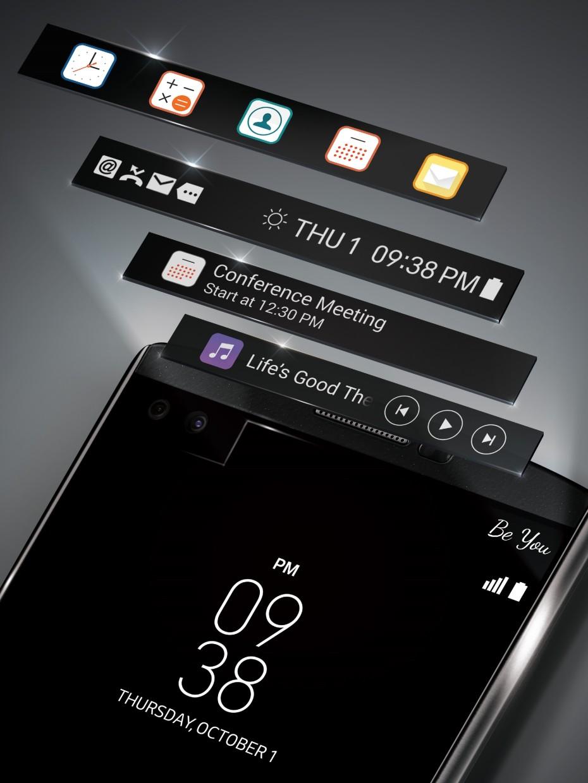 LG-V10-Second-Screen-e1443670745934
