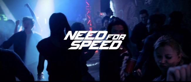 Need for Speed™_20151030160312