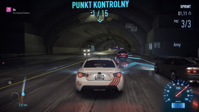 Need for Speed™_20151030160728
