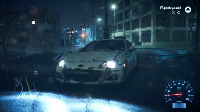 Need for Speed™_20151030162744