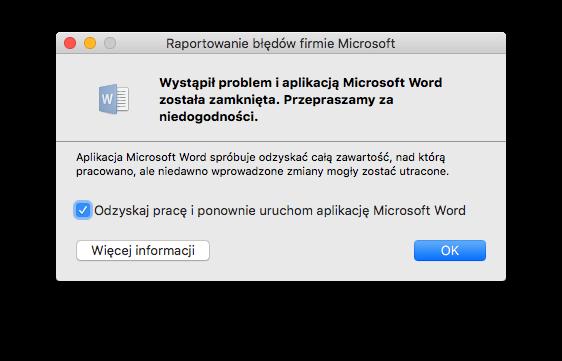 Office-2016-OS-X-El-Capitan-Problem