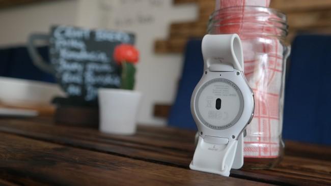 Zegarek Samsung Gear S2