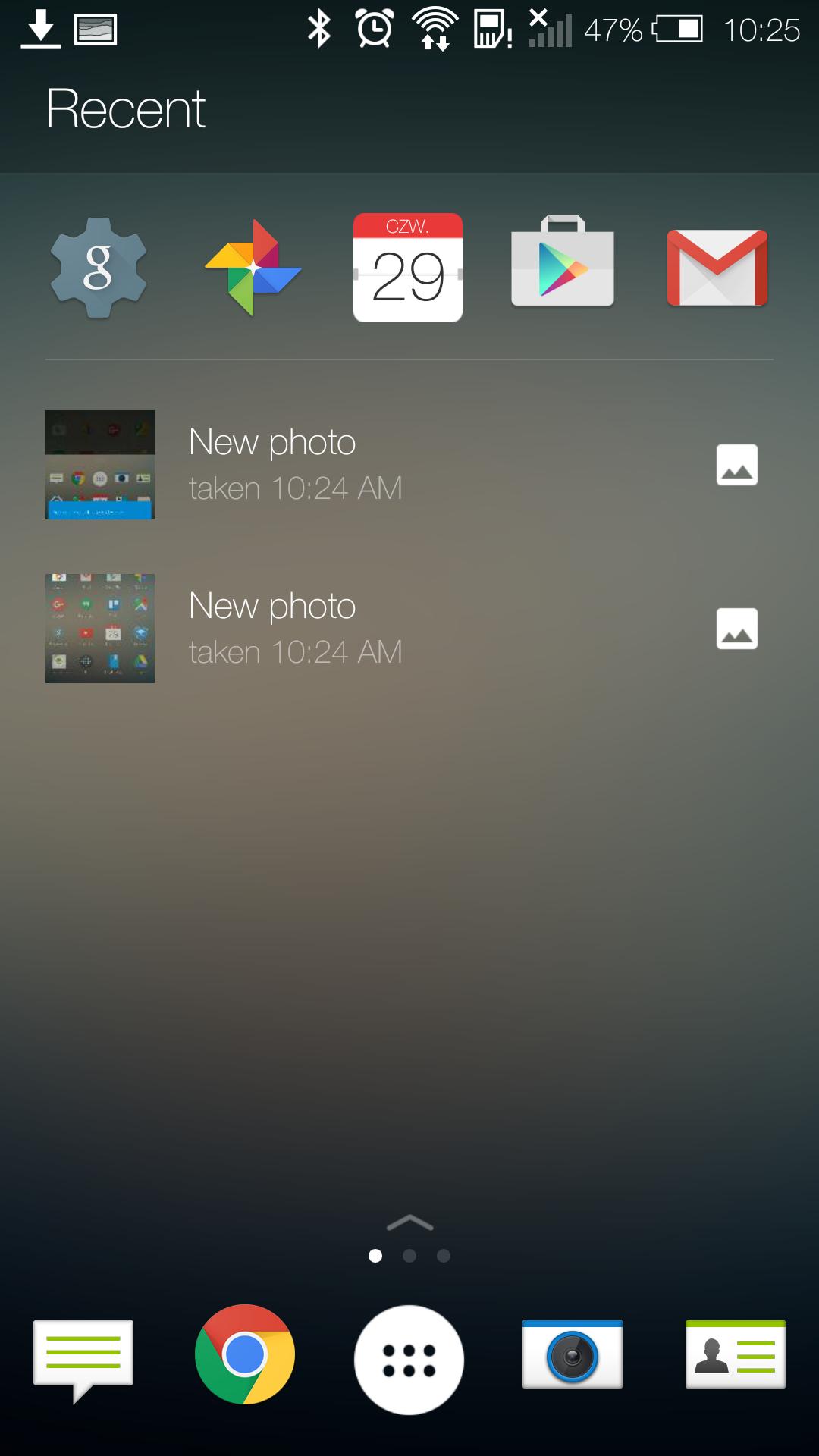 Screenshot_2015-10-29-10-25-42