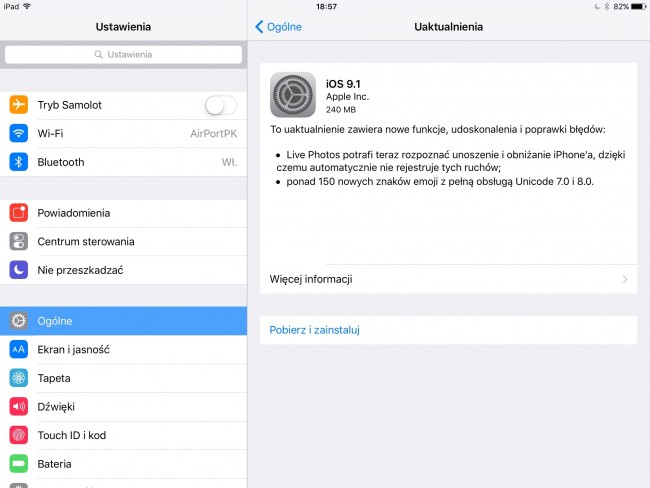 apple-ios-9-1-ipad-iphone