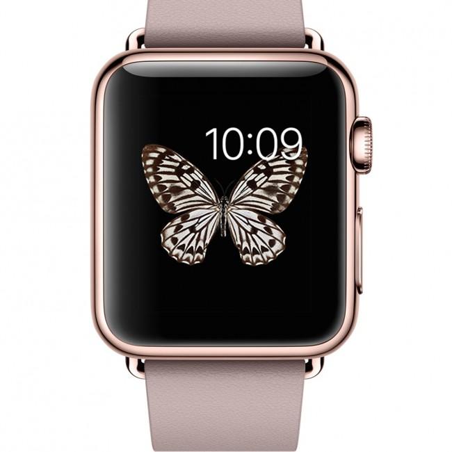 apple-watch-edition-2