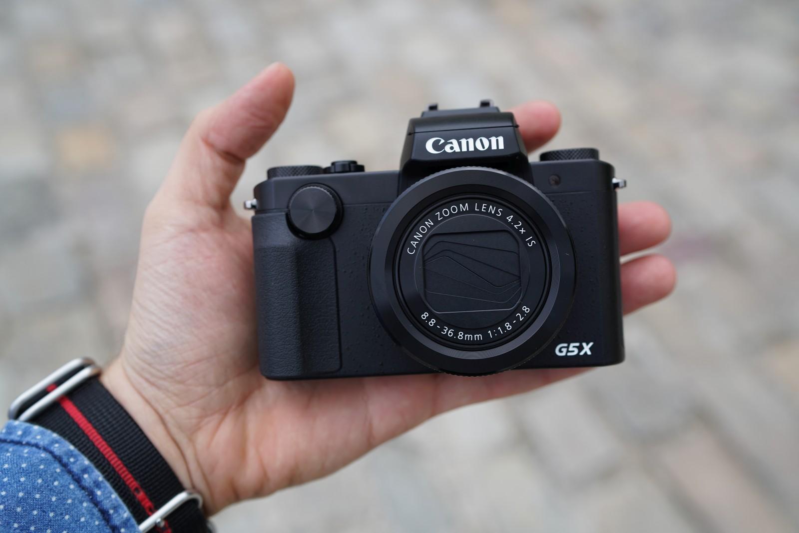 canon-g9x-g5x-020
