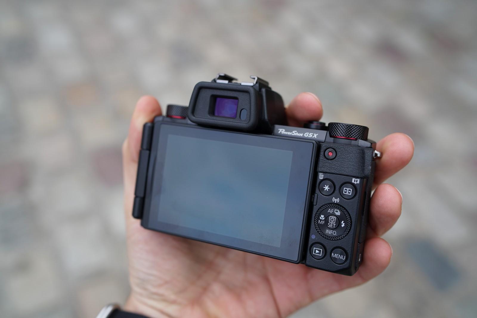 canon-g9x-g5x-022