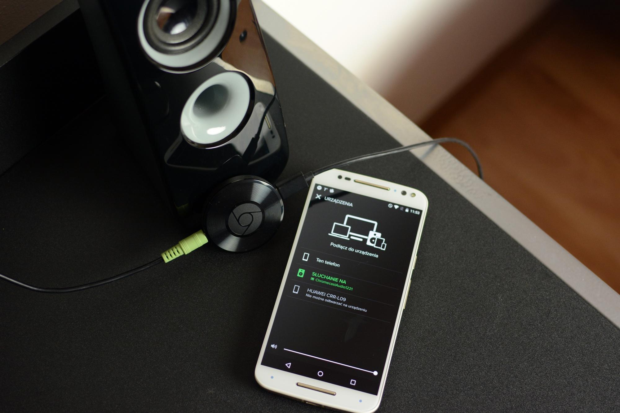 chromecast-audio-7