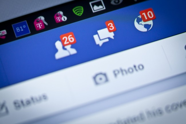 facebook-tmobile