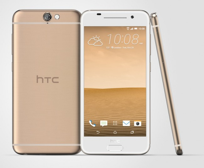 htc-one-a9-aero-4