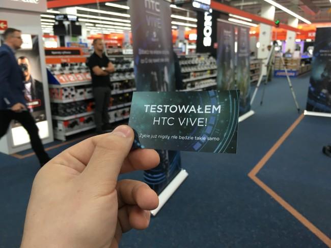 htc-vive-20
