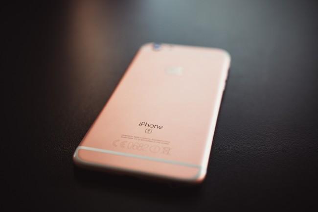 iphone-6s-003