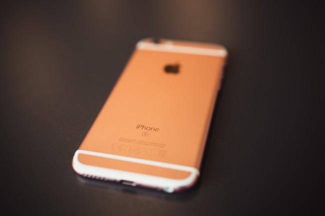 iphone-6s-004