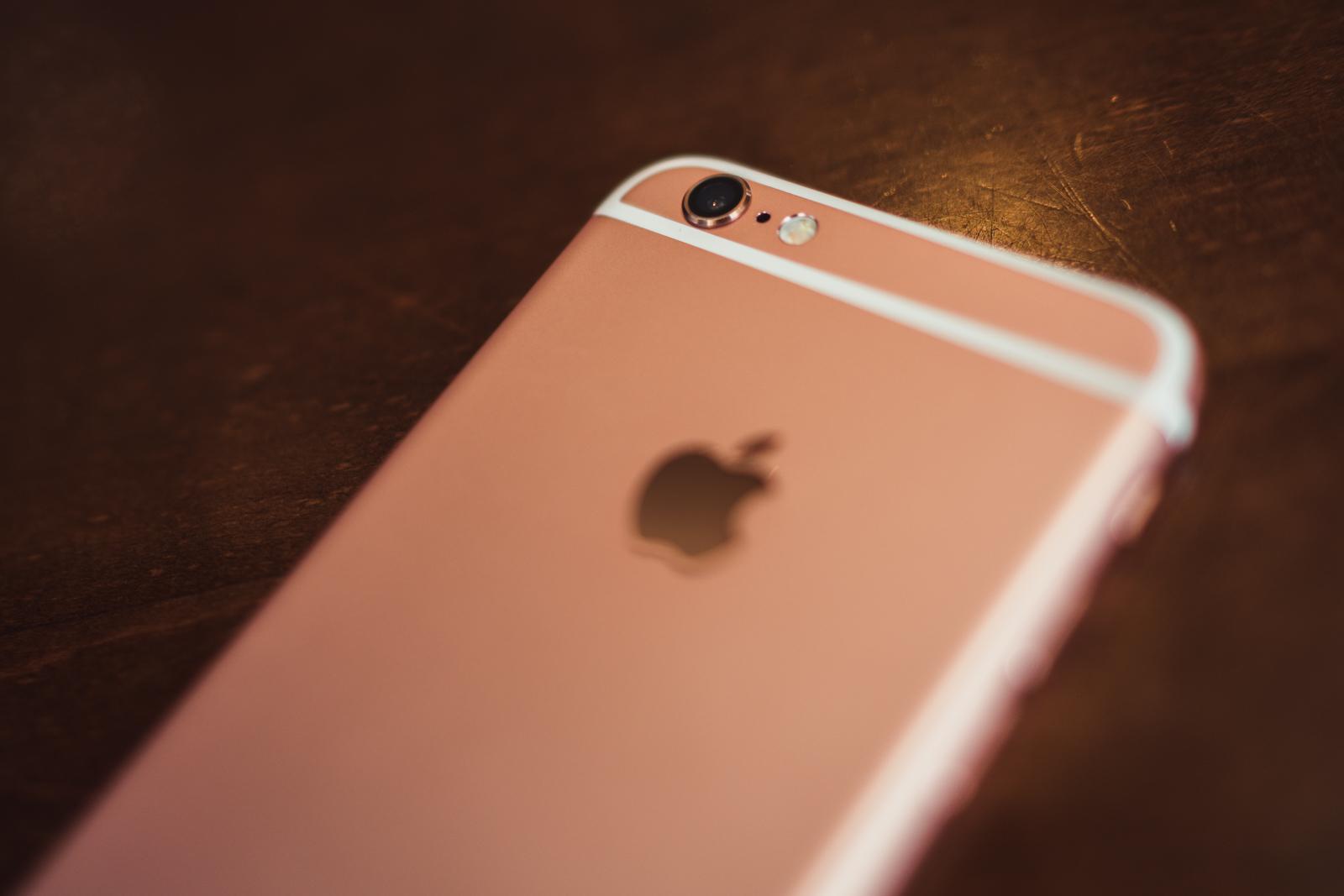 iphone-6s-012