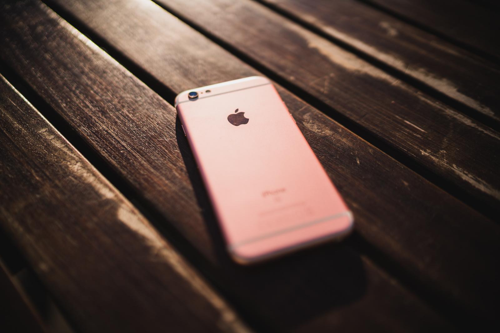 iphone-6s-016