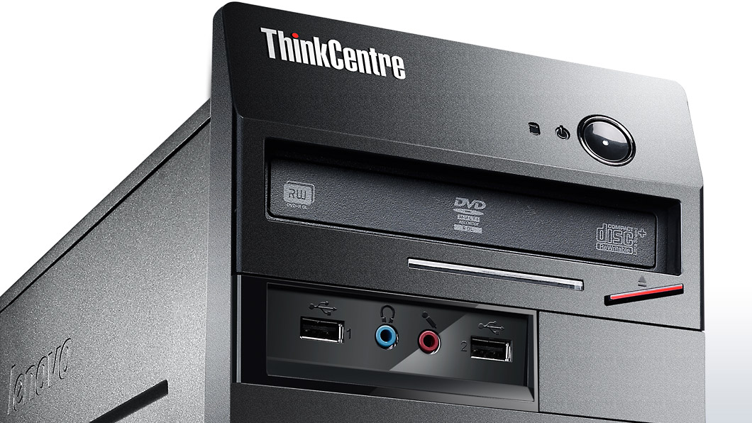 lenovo-tower-desktop-thinkcentre-m73-front-detail-2