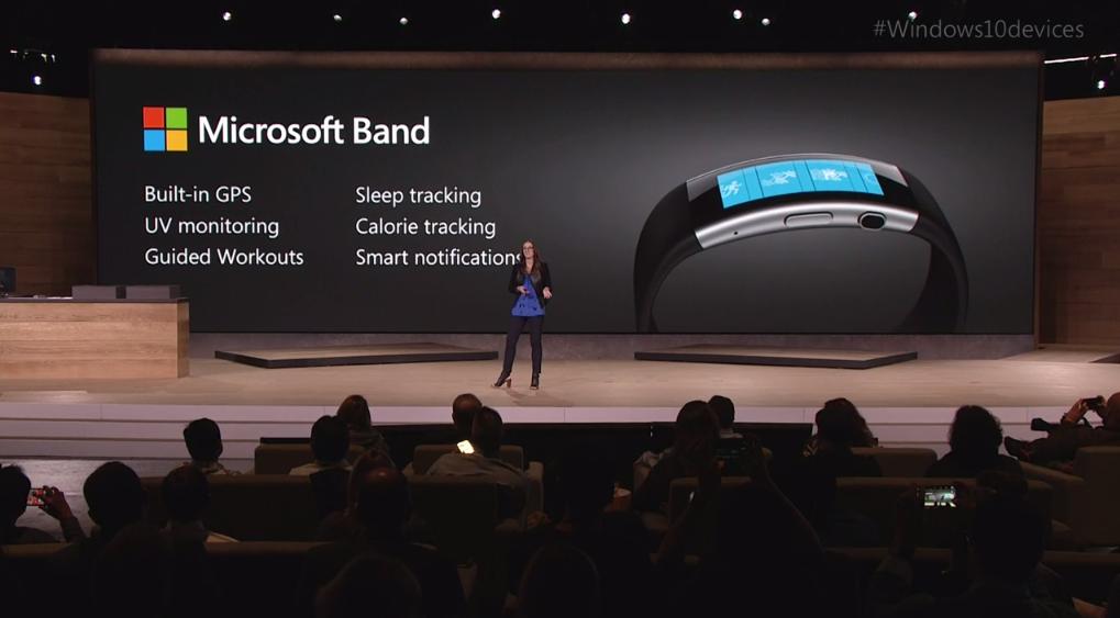 microsoft-band-6