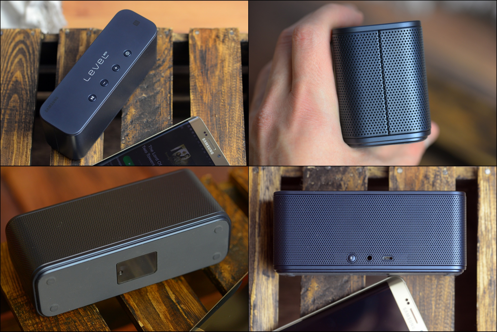samsung-level-box-mini-6