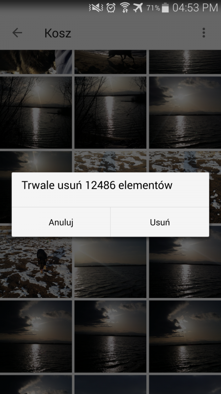 wpid-screenshot_2015-10-08-16-53-45.png