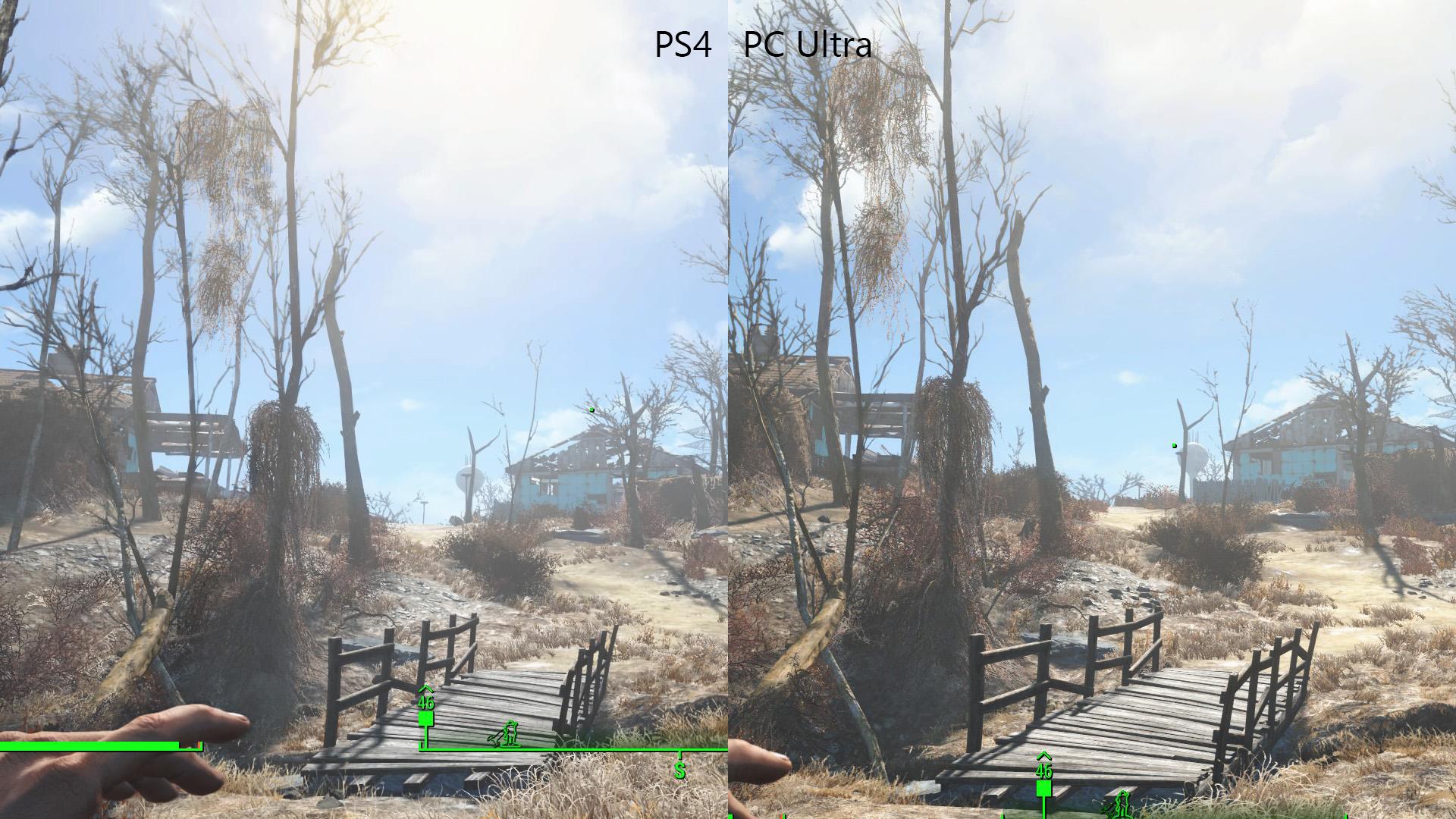 Fallout-4-03