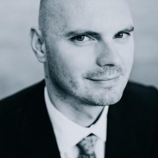 Maciej-Dobrzynski