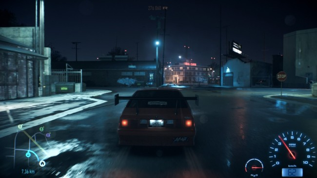 Need for Speed™_20151103010121