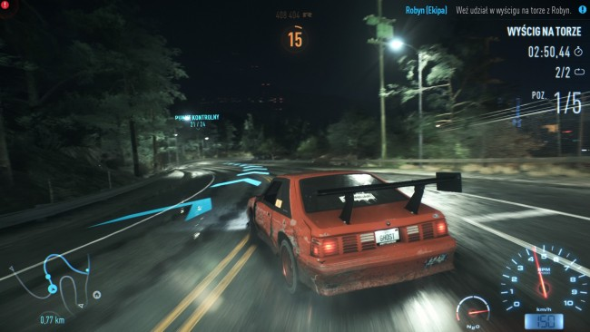 Need for Speed™_20151103013903