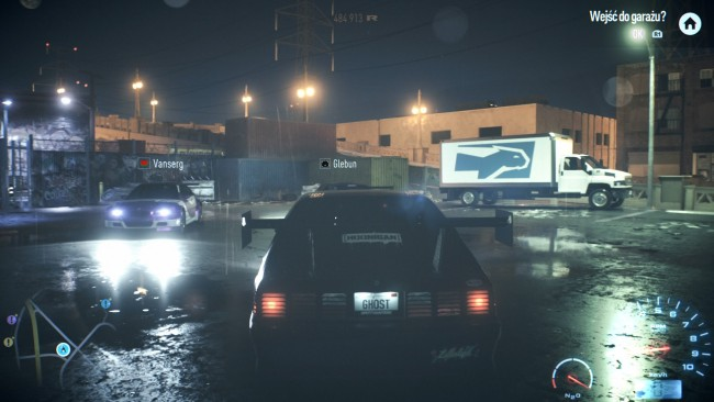 Need for Speed™_20151103143143