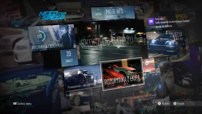 Need for Speed™_20151103143832