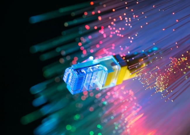 broadband-szybki-internet-szerokopasmowy