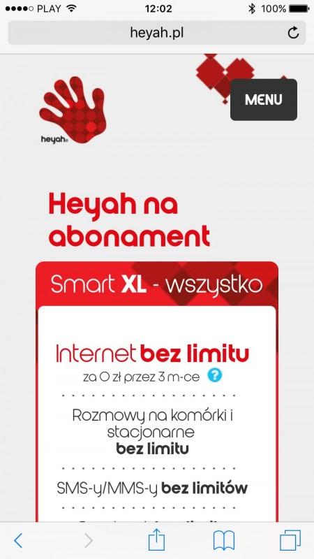 heyah-smart-xl-nielimitowany-internet