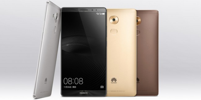 huawei-mate-8-press-1