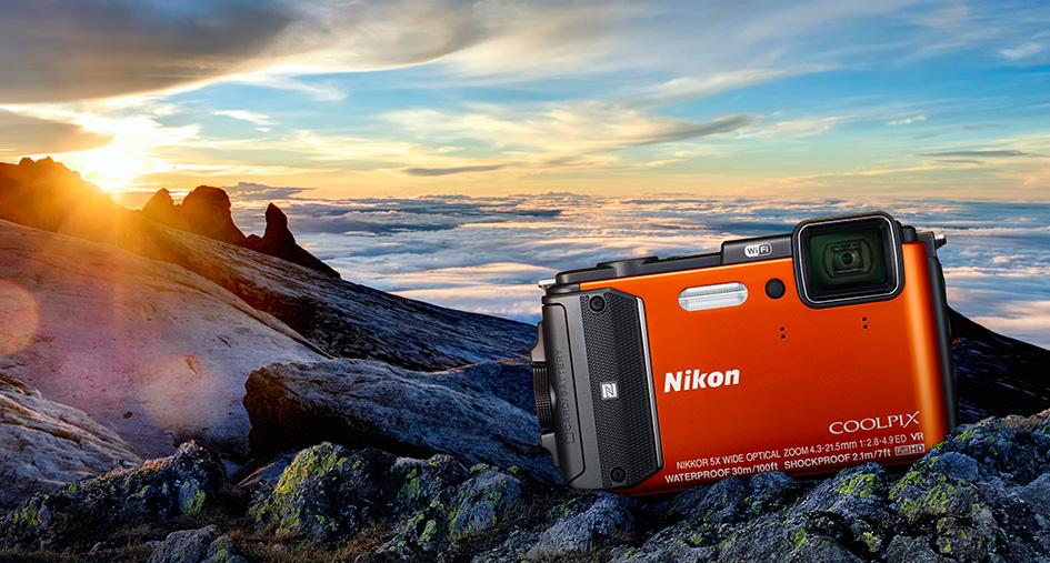 nikon-aw130