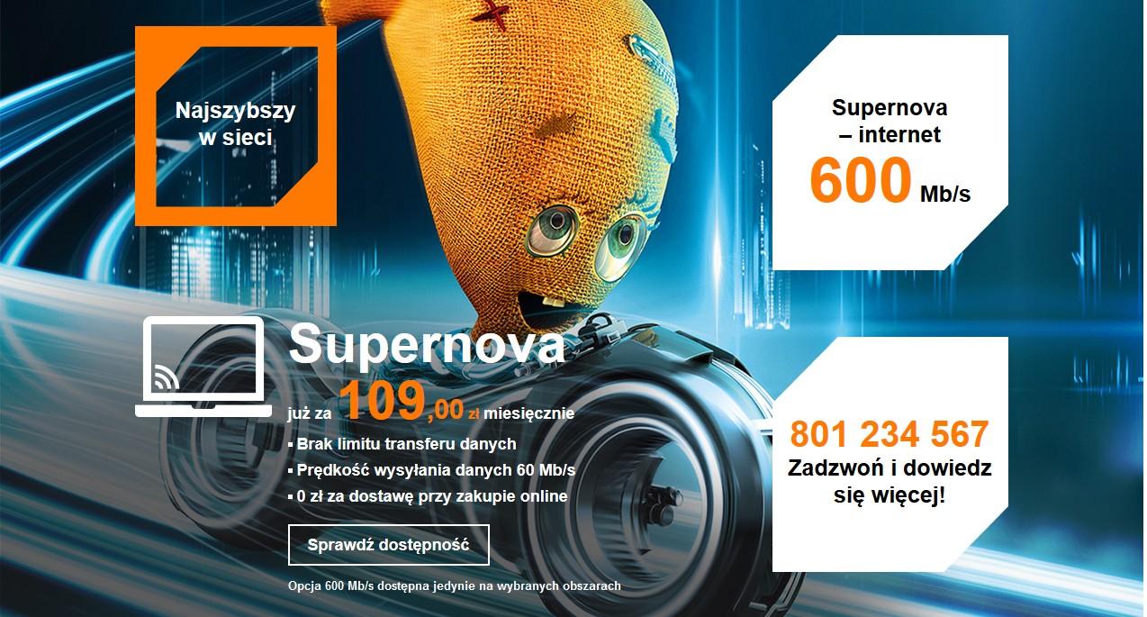 orange-supernova