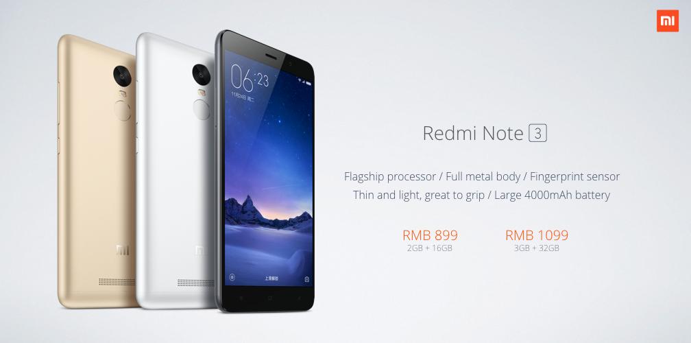 redmi-note-3-1