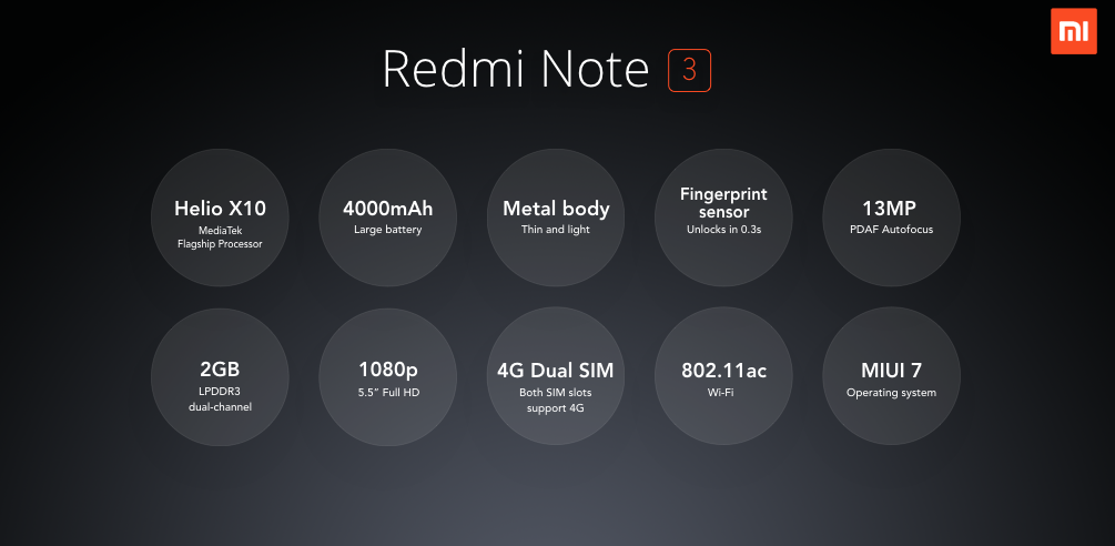 redmi-note-3-4