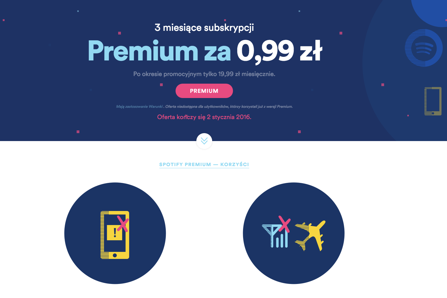 spotify-promocja