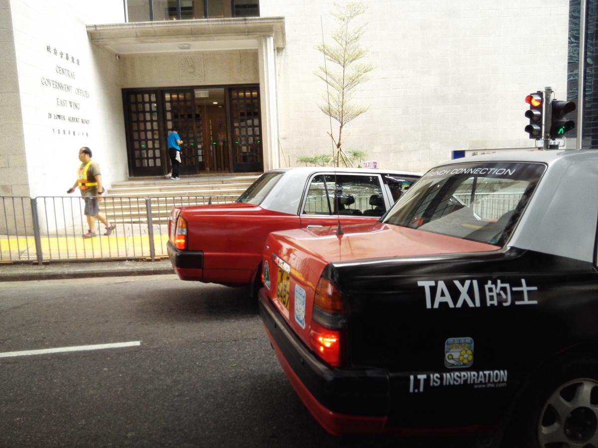 taksówka-hongkong-2
