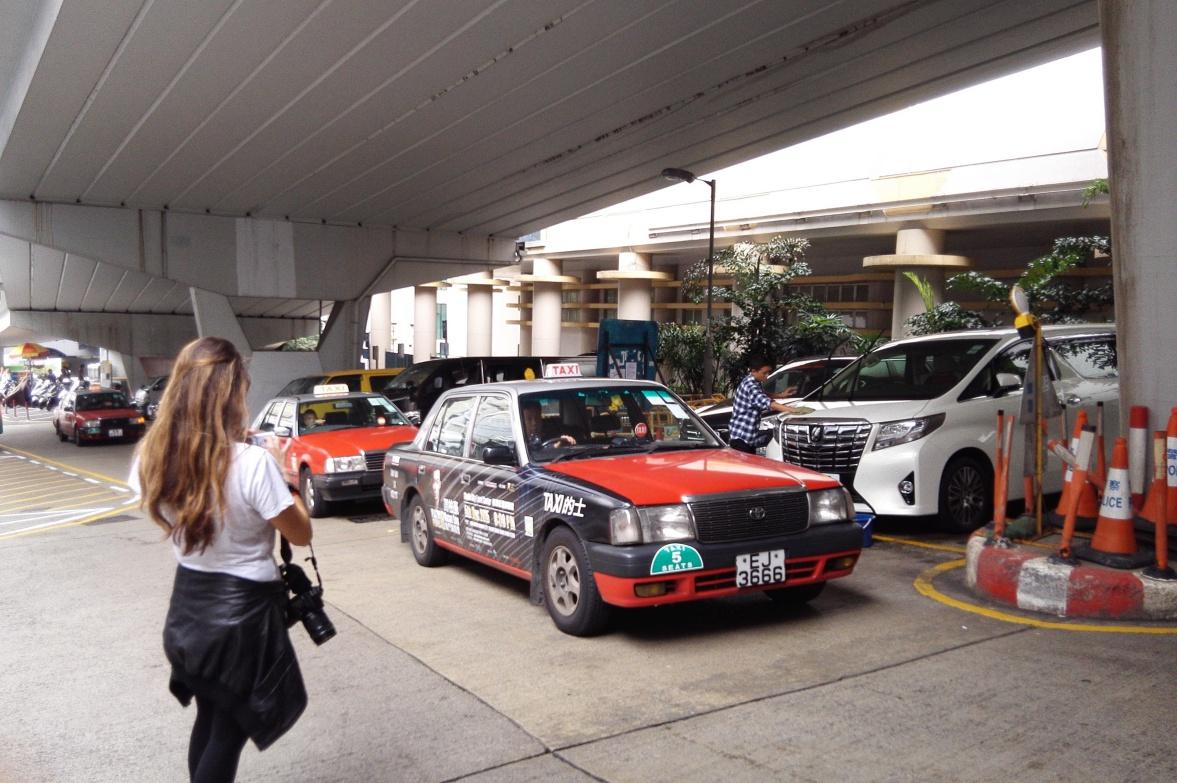 taksówka-hongkong-4