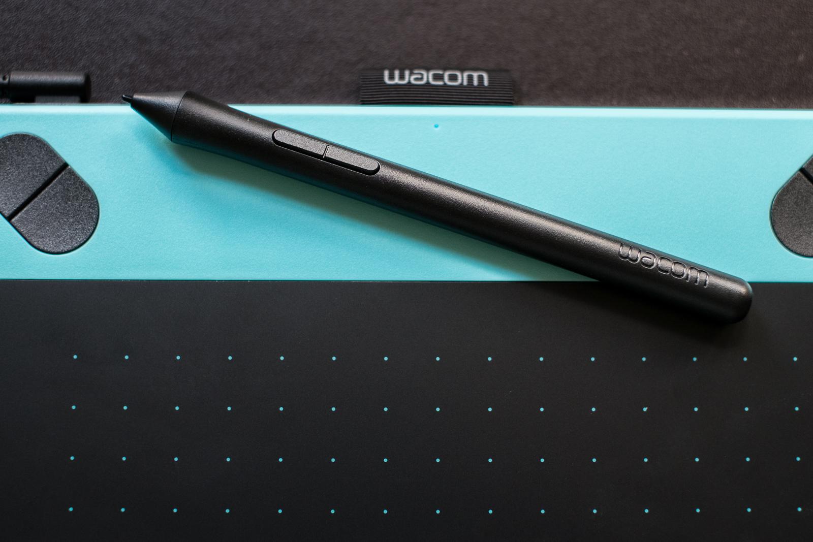 wacom-intuos-draw-012