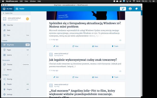 wordpress-mac-app
