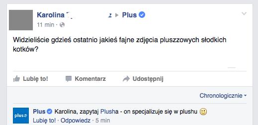 3-plus-test-operatorów-facebook