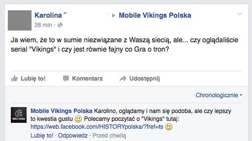 6-vikings-test-operatorów-facebook
