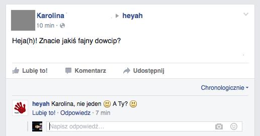 7-heyah-test-operatorów-facebook